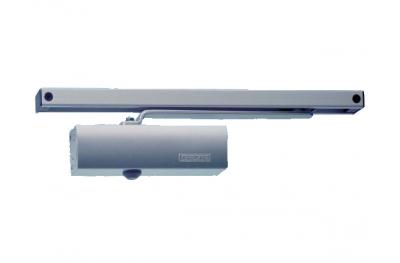 Плоские доводчики GEZE TS 1500 G Рычаг упряжках Без Фермо