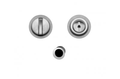 Agropoli Комплект для раздвижных дверей Pasini я-Design