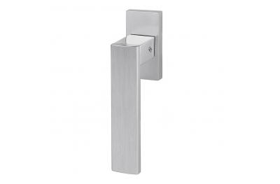 Ручка Alba для DK Window Design Сделано в Италии компанией Colombo Design