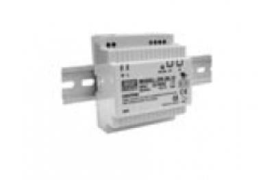 вход питания 230Vac выход 24VDC Slide 80/200 24Vdc Chiaroscuro