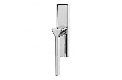 Ручка Ama для окна Мартеллина от дизайнера-архитектора Андреа Маффеи для Colombo Design