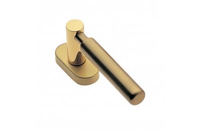 Гамлет Дизайн Manital окна ручка ДК