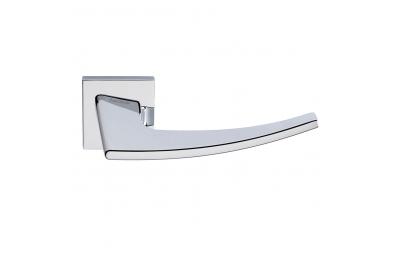 Antares серия Мода форма ручка порта Rosetta площадь FROSIO Бортола современный дизайн