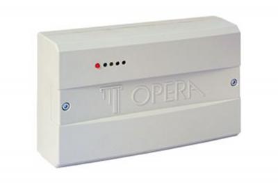 Устройство открывания дверей телефона для дистанционного управления дверями 57501 Opera