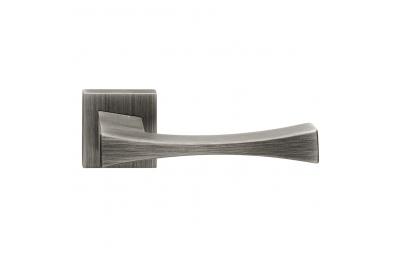 Artemis серия Мода форма ручка порта Rosetta площадь FROSIO Бортола Design Сделана в Италии