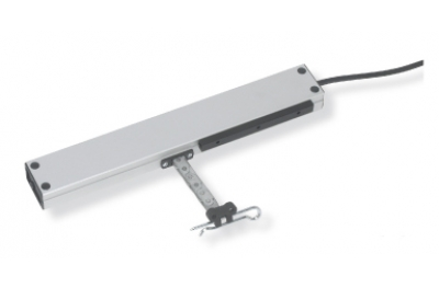Сеть привод Micro S ПУТЬ Мингарди 230 инсульта 200-250mm 200N