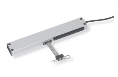 Сеть привод Micro S ПУТЬ Мингарди 24 хода 200-250mm 200N