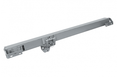 Привод Металлические цепи Inka 356 Nekos 24V 350N ход до 1000мм