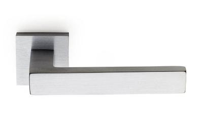 Барлетта ручка порт Rosetta Fashion Square PFS Pasini