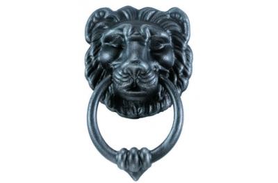 Качели-Леоне 2 с кольцевой Гэлбрейт кованого железа