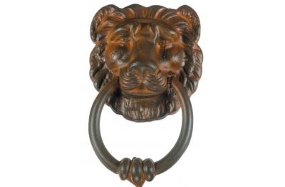 Качели 1 с Лео кольцо Гэлбрейт кованого железа