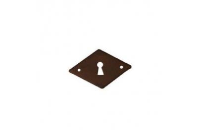 Мебель сопла Galbusera 051 / B Кузница Art