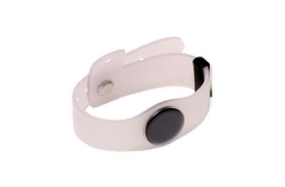 браслет транспондера для пользователя Использование кодированного 56616W серии Access Opera