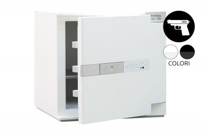 Brixia A Bordogna Двустенный сейф с электронным замком