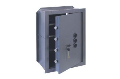 Safe Key и объединитель 3 Knobs Cisa Код вставки различных размеров