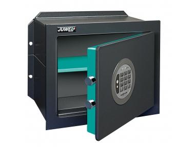 Safe Elerunner Series 56 Juwel путем Вставить различных размеров
