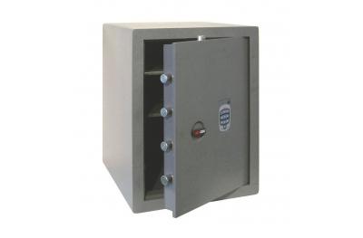 Safe Electronics Cisa DGT видения с мобильных различных размеров