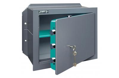 Safe Keystar Series 46 Juwel в стены различных размеров