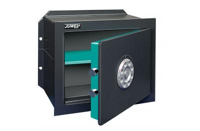 Safe Kombifrank Series 49 Juwel путем Вставить различных размеров