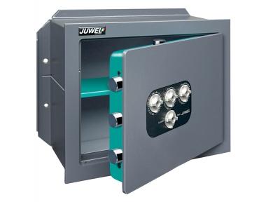 Safe Kombiter Series 57 Juwel в стены различных размеров