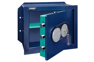 Safe Safemaster Series 51 Juwel в стены различных размеров