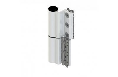 Giesse зависеть флэш XL Европейский камерный узел C001