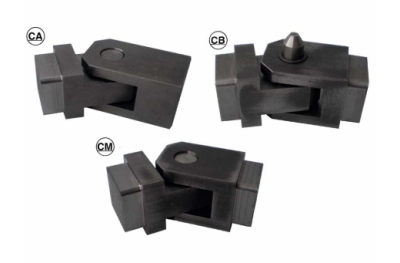 Шарнир дуги безопасности для двойной шарнир различных типов IBFM