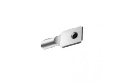 Ключ Tavellino Notu Савио оцинкованной стали