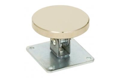 Счётчик повороты для электромагнитов серии 181 Art.01815Z Opera