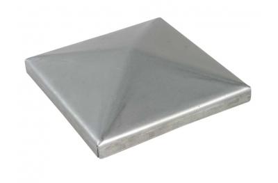 Абатмент крышка Квадратные Различные размеры Толщина 1,5 мм IBFM
