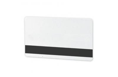 CP Badge Proximity 125Khz Размер кредитной карты только для чтения DIGITAG® CDVI