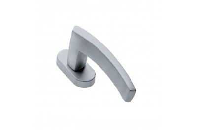 Дюна Дизайн Manital окна ручка ДК