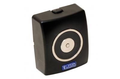 Сокрытие Черный электромагнит без кнопки спуска 19000 Opera