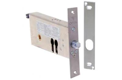 SOLENOID безопасности горизонтальные одноступенчатые серии Дверь 27800 Классическая опера