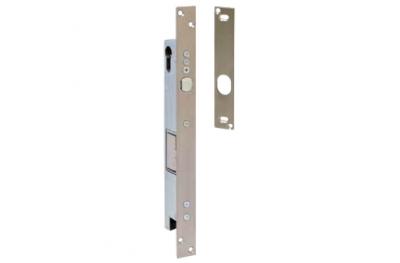 SOLENOID безопасности одной двери серии OP55036 Первая опера