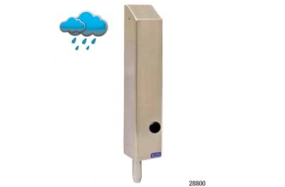 SOLENOID из нержавеющей стали для ворот серии 28800 Автоматические ворота замка Ope