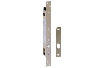 SOLENOID безопасности для одной двери Deadbolt Open Series 25600 Первая опера