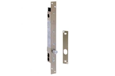 SOLENOID безопасности одной двери Deadbolt Закрытая 25800 Series Первая опера
