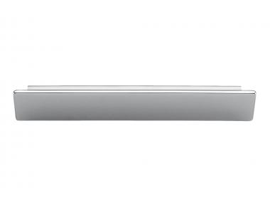 F108 Хромированная ручка для ванной комнаты Мебель для дизайна интерьера Сделано в Италии от Formae