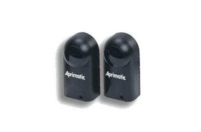 Автоматический затворный фотоэлемент Aprimatic ER48