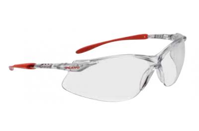 очки G17 Плано очки Защита с объективом нуля