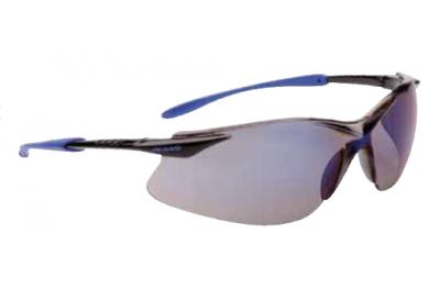 очки G18 Плано очки Защита с объективом Antisole