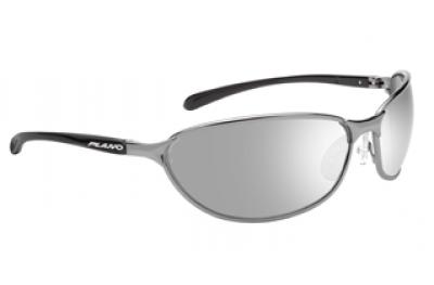 очки G42 Плано очки Защита с линзой и рамкой Antisole в Metal