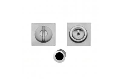 Gubbio Комплект для раздвижных дверей Pasini я-Design