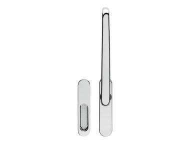 Komfort Ручка для окна Martellina DK современного дизайна Calì Design Line