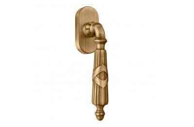Латинская серия Epoque формы ручки молоток DK для FROSIO Бортол итальянское окно класса