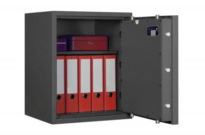 LB Bordogna Сейф для хранения папок с документами