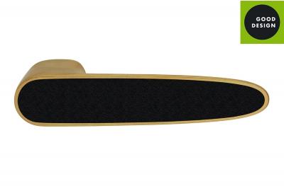 Магнитная ручка для двери H374 Компас Две тысячи четырнадцать Green Good Award Экологичный дизайн Fusital