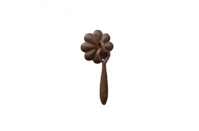 Ручка 035 Galbusera Мебель кованого железа Искусство