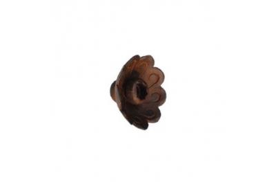 Ручка ручка 041 Galbusera Мебель кованого железа Искусство